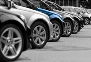 Loyalitätsmanagement für die Automobilbranche