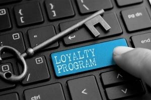 Betrieb des Loyalty Program