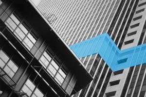 Finanzdienstleistungsbranche Kundentreueprogramme