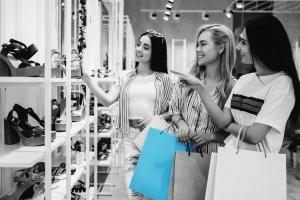 Kundenbindungsstrategien für die Mode und Lifestylebranche