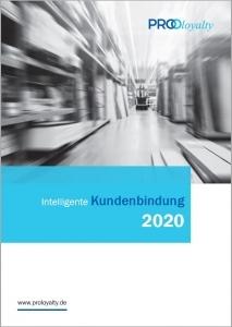 Intelligente Kundenbindung 2020